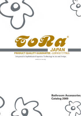 tora-product-quality-guarantee-1