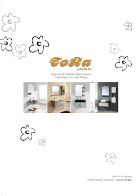 tora-product-quality-guarantee-7