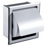 TORA Concealed Paper Holder KL307 / TR-BA-PH-01147-PL