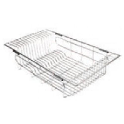 Kitchen Sink Accessories Basket tora kitchen sink accessories adjustable basket df246 / tr-ka-ka-03008