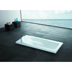 TORA Built-In Long Bath G150-1-WW / GM-BHT-BBT-03175-WW