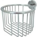 TORA Multi-Purpose Basket TR-BA-AKS-05012-CH