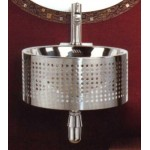 TORA Stainless Steel Wash Basin GE05 / TR-SYW-WHB-07397-PL