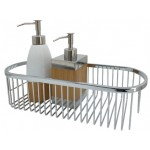 TORA Multi-Purpose Basket BSB350 / TR-BA-AKS-07656-CH