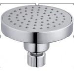Shower Head Series TR-SH-FS-09555