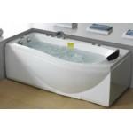 TORA  Massage Bathtub TR-BHT-MBT-09682-L