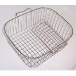 Tora Kitchen Sink Accessories Dish Basket 213(S) / TR-KA-KA-02768