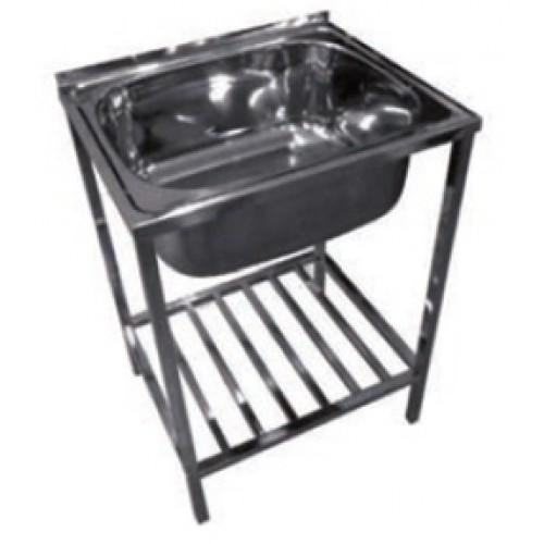 tora classical standard series standalone kitchen sink sb236b tr ks sb 00127 pl - Kitchen Sink Stands